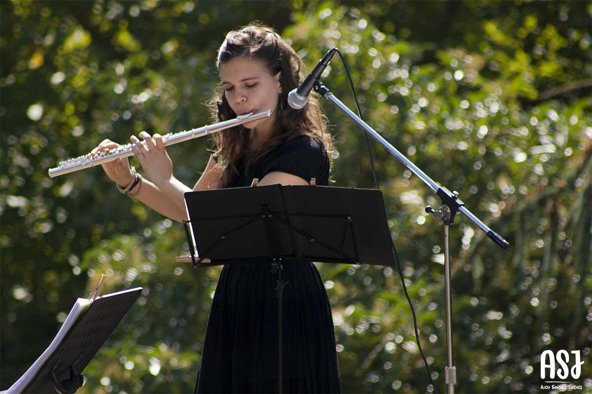 Alicia-Sanchez-Haize-Hari-Burlada-3