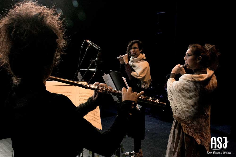 Concierto-Hemen-Garela-Alicia-Sanchez-Burguete-05