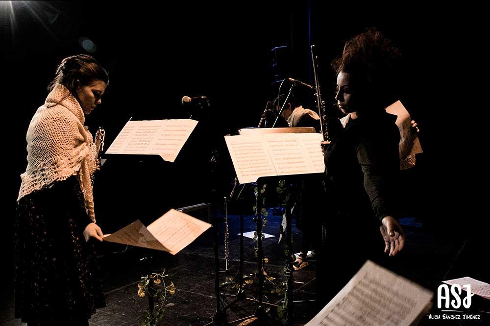 Concierto-Hemen-Garela-Alicia-Sanchez-Burguete-06