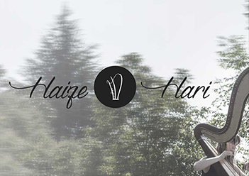 Dúo Haize-Hari