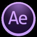 AE-icon